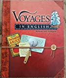 Voyages in English Grade 4 SE