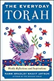 The Everyday Torah: Weekly Reflections and