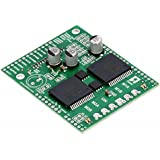 VNH5019 Dual Motor Driver Shield for Arduino