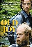 Old Joy [Import]