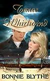 Texas Whirlwind