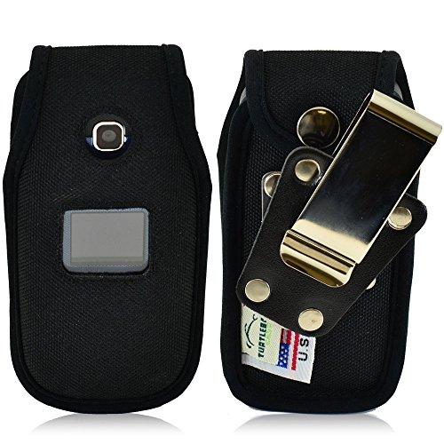 lg 450 case flip phone - 3