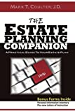 img - for The Estate Planning Companion - A Practical Guide To Your Estate Plan book / textbook / text book