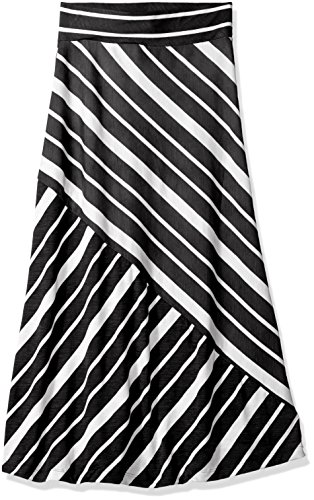Dreamstar Dream Girls Striped Skirt product image