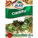 Alex Cimbru (Summer Savory) -3pack x 8g
