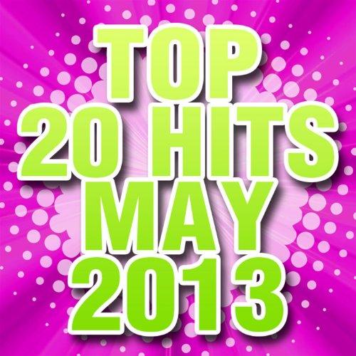 Pompeii - 2013 Songs Top Of Rock