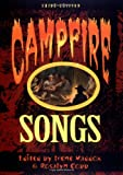 Campfire Songs, 3rd (Campfire Books)
