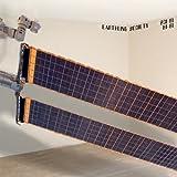 Sci-Fi Hi-Fi by Earthling Society (2013-05-04)