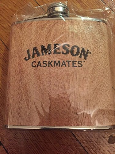 jameson-irish-whiskey-flask-caskmates