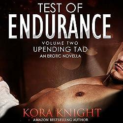 Test of Endurance
