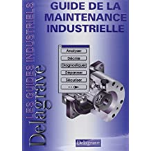 Guide maintenance industrielle