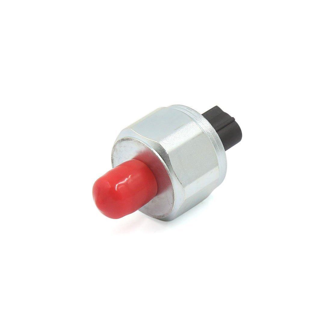 sourcingmap NEW Replacement Engine Knock Sensor US-SA-AJD-119556