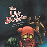 The Ugly Buggling, Wendy Masserman, 1467026980