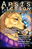 Apsis Fiction Volume 1, Issue 1: Mesohelion 2013, Goldeen Ogawa, 1492864501