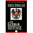 The German Suitcase