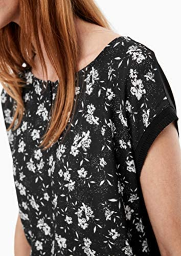 s.Oliver damska koszulka: Odzież