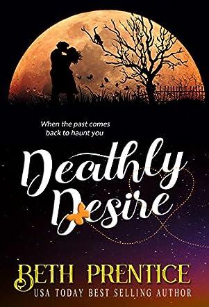 Deathly Desire