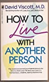 How to live with another Person, Viscott, 067168082X