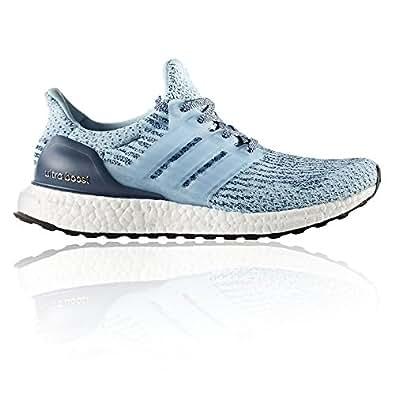 adidas Ultraboost w, Zapatillas de Running Mujer, Azul (Azuhie/Azuhie/Azunoc), 36 2/3 EU