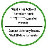 Estrohalt- DIM Supplement (Diindolylmethane) and