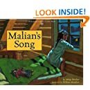 Malian's Song (Vermont Folklife Center Children's Book Series)