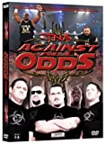 TNA: Against All Odds 2009