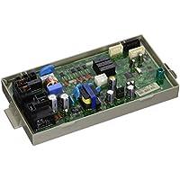 Samsung DC92-00322F Assembly PCB Main