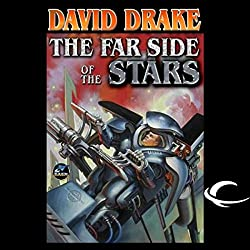 The Far Side of the Stars