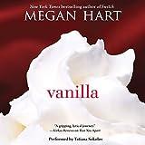 Vanilla: Library Edition