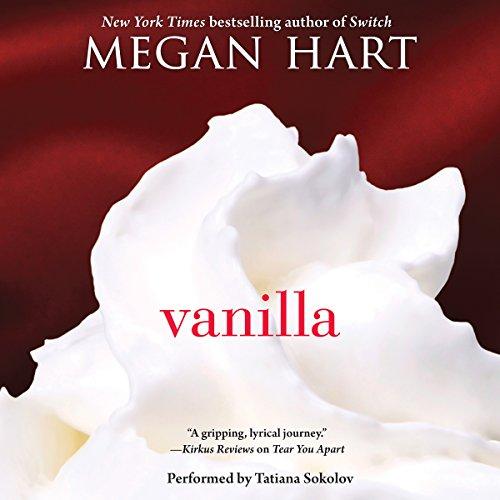 Vanilla: Library Edition by Blackstone Audio Inc