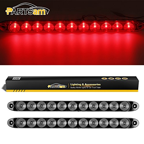 15 Inch Led Tail Lights in US - 4