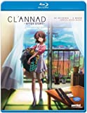 Clannad: After