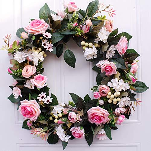 Dseap Wreath - 21