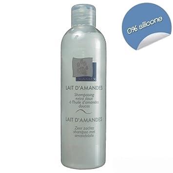 Leche de almendras Diamex – 250 ml