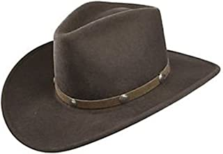 product image for Stetson Tahoe Cowboy Hat