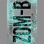 Zom-B Gladiator | Darren Shan