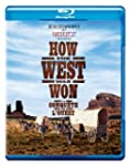How the West Was Won / La Conqu�te de...