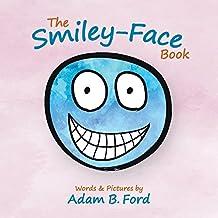 The Smiley-Face Book