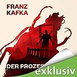 Der Prozess | Franz Kafka