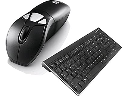 b45ddf4dd4e Image Unavailable. Image not available for. Color: Gyration Wireless Air  Mouse ...