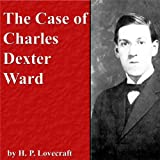 Bargain Audio Book - The Case of Charles Dexter Ward