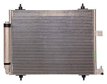 frigair condensador para aire acondicionado, 0804.2081