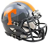 Riddell Tennessee