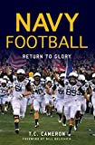 Navy Football: Return to Glory (Sports)