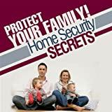 Home Security Alarm System Providers