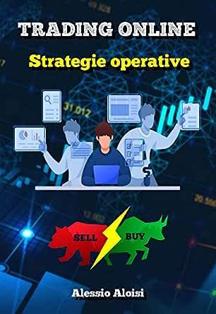 strategie trading online