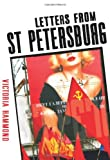 Letters from St Petersburg, Victoria Hammond, 1741143381