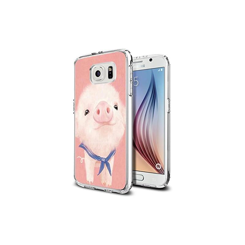 Galaxy S6 Case Samsung Galaxy S6 Case TP