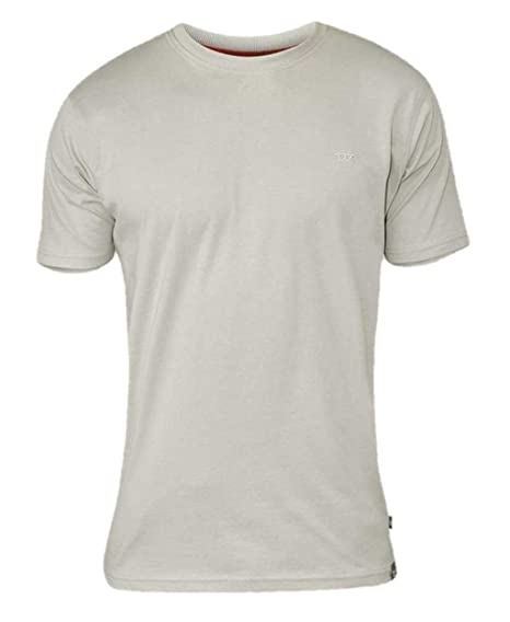 a2a04f85 Big King Size Mens t Shirt Grey 3XL 4XL 5XL 6XL | Amazon.com