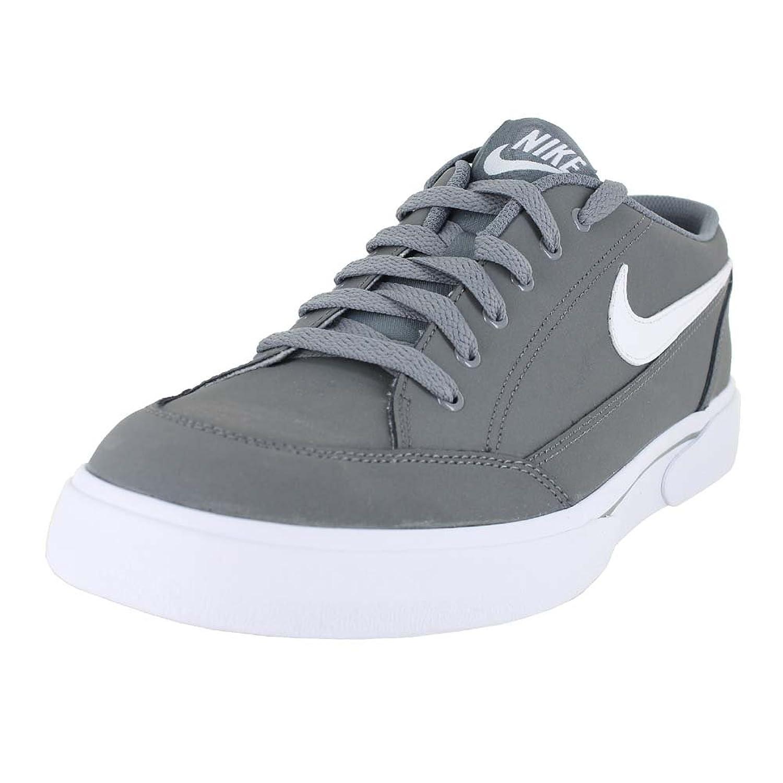 best website c769e b0226 Nike Shox NZ Mens Running Shoes 378341-410 (75) low-cost
